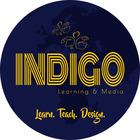 Indigo Learning and Media