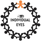 Individual Eyes