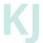 Individually MindED