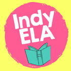 Indy ELA