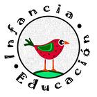 Infancia y Educacion