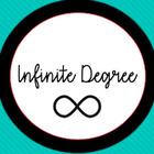 Infinite Degree