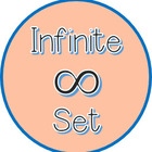 Infinite Set