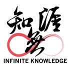 infiniteknowledge
