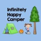 Infinitely Happy Camper