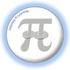 Infinitely Pi Learning