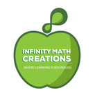 Infinity Math Creations