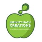 Infinity Math