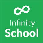 Infinity School