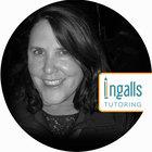 Ingalls Tutoring Orton-Gillingham Materials