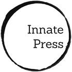 Innate Press