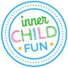 Inner Child Fun
