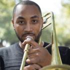 Inner City Music Teacher