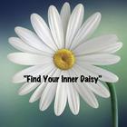 Inner Daisy