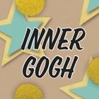 Inner Gogh