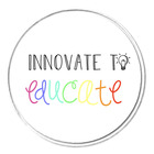 Innovate-to-Educate Store