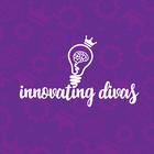 Innovating Divas