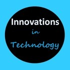 Innovations in Technology