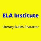 Innovative Curriculum Solutions