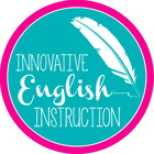 Innovative English Instruction
