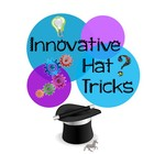 Innovative Hat Tricks