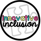 Innovative Inclusion