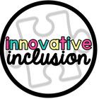 Innovative Inclusion