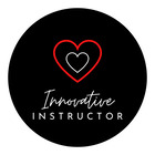Innovative Instructor