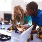 Innovators Lab for Kids