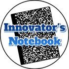 Innovator's Notebook