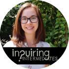 Inquiring Intermediates