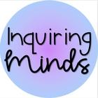 Inquiring Minds