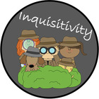 Inquisitivity