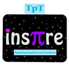 Ins-PI-re - Inspiring Teachers and Students