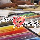 Insert Creativity