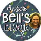Inside Bell's Brain