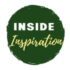 Inside Inspiration
