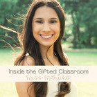 Inside the Gifted Classroom