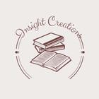 Insight Creations