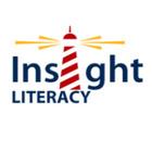 Insight Literacy