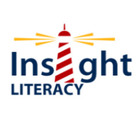 Insight Literacy