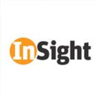 Insight NR