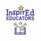 InspirEd Educators