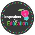 Inspiration 4 Education