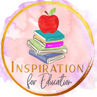 Inspiration for Education