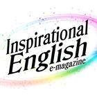 Inspirational English
