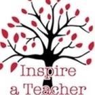 Inspire A Teacher