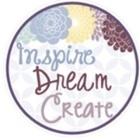 Inspire Dream Create