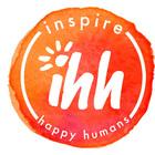 Inspire Happy Humans