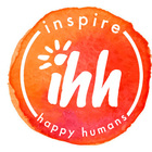 Inspire Happy Humans